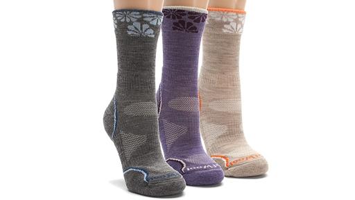 111611_SmartWool-Socks - Copy