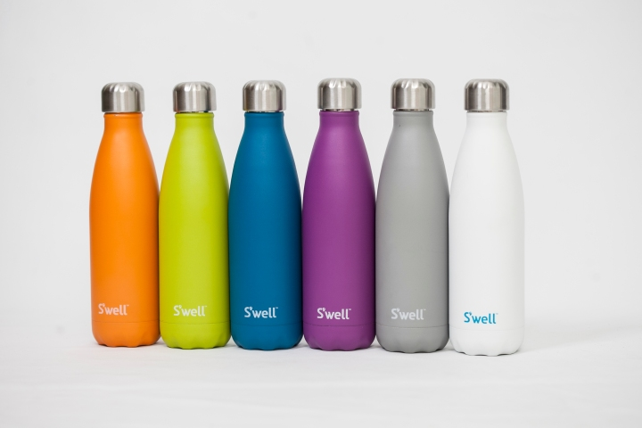 Insulated_water_bottle - Copy
