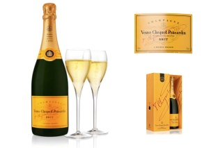 Veuve-Clicquot-Bruit-Yellow-Label