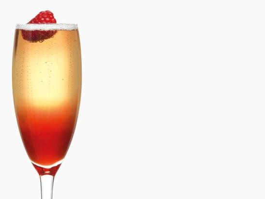 gordons-gin-cocktail-sloe-royale_bg