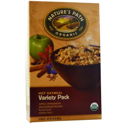 naturespath