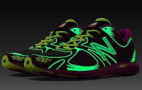 new balance glow sneakers2