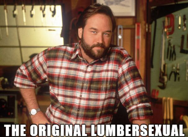 the-original-lumbersexual