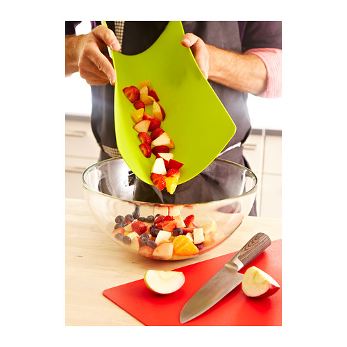 dralla-bendable-chopping-board-green__0171935_PE304645_S4