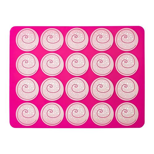 monstrad-oven-baking-mat-pink__0192366_PE347043_S4