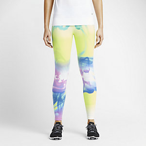 NIKE-LEGENDARY-LAVA-TIGHT-689848_702_A_PREM