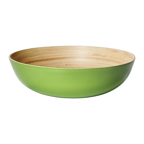 rundlig-serving-bowl-green__0177458_PE330450_S4