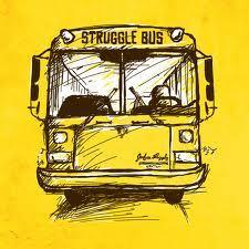 struggle-us