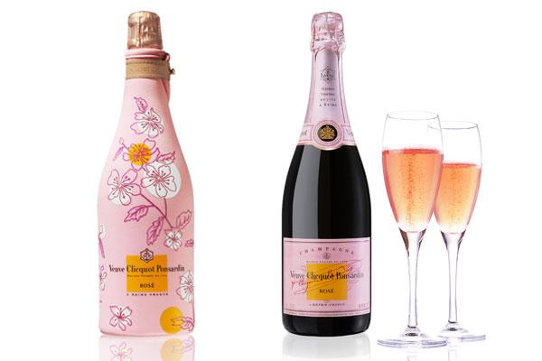 veuve-cliquot-rose-valentines-day