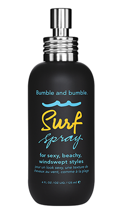 bb surf spray
