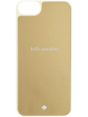kate-spade-hello-sunshine-iphone-5-case