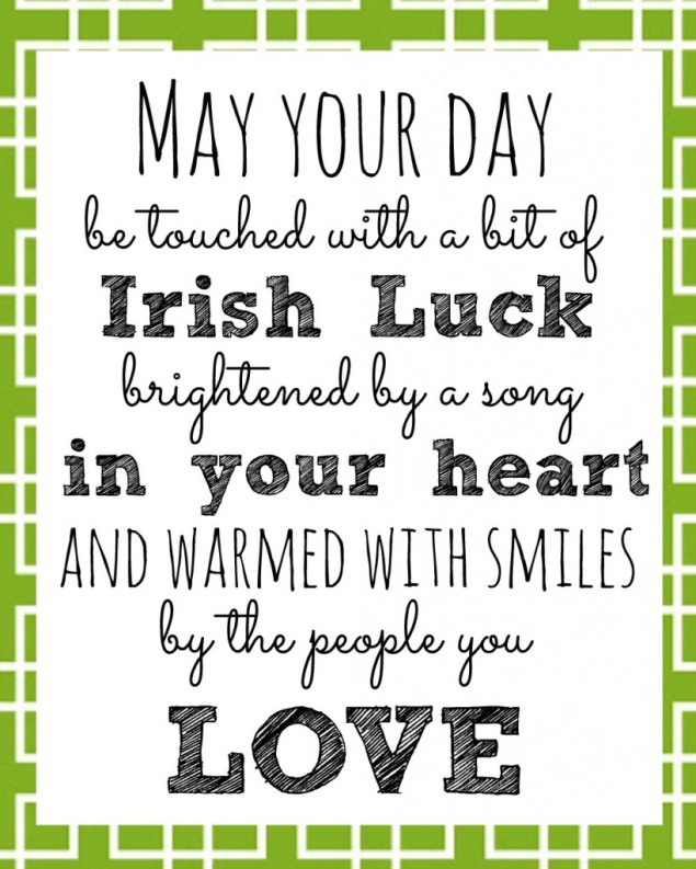 Saint-Patricks-Day-Printables-819x1024