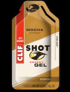 shotgel_mocha