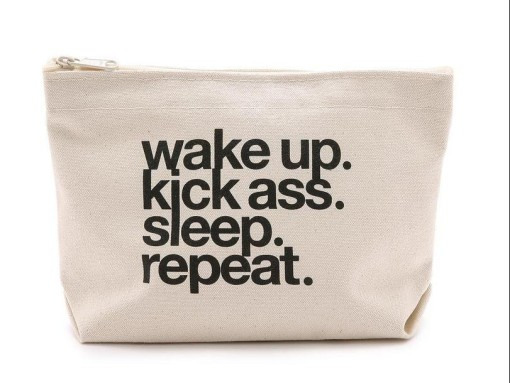wake-up-kick-ass-dogeared-wake-up-pouch-screen