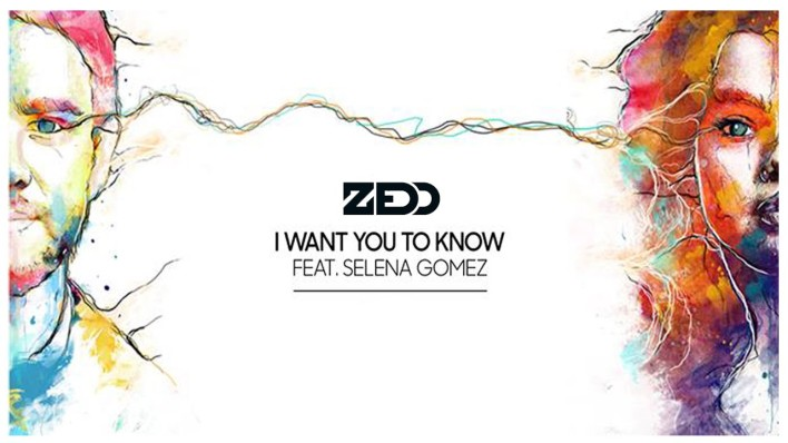 zedd-selena-gomez-i-want-you-to-know