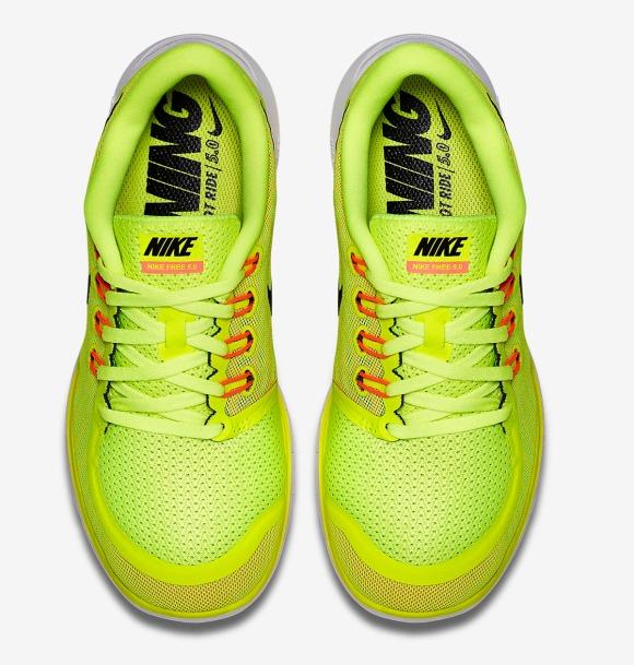 Nike-WMNS-Free-5.0-Volt-Lava-Glow-5