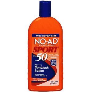 no-ad