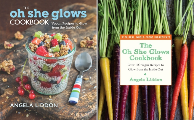 ohsheglowscookbook
