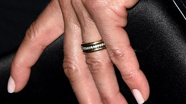 set_jennifer_aniston_wedding_ring_3