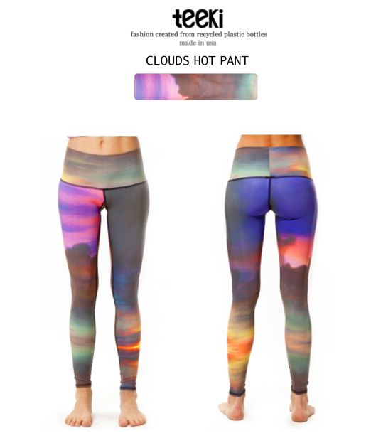 Teeki-Cloud-Hot-Pant