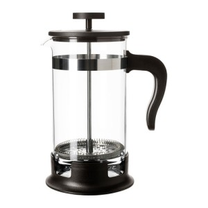 upphetta-coffee-tea-maker__0148954_PE307276_S4