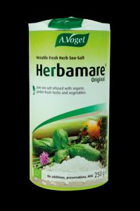 herbamare-uk-250g
