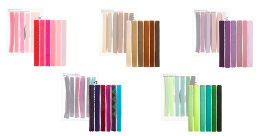sephora-seamless-hair-ties