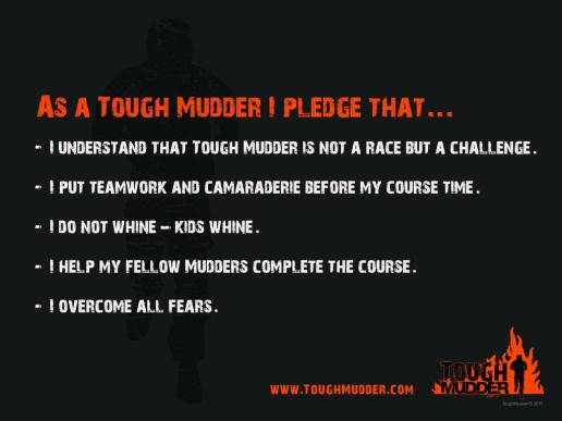 toughmudder_pledge_large
