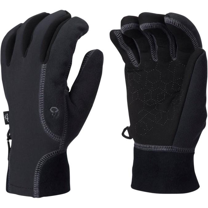 running gloves.jpg